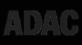 ADAC_Logo_BW