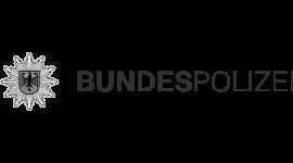 Bundespolizei_Logo_BW
