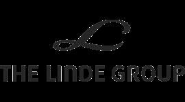 TheLindeGroup_Logo_BW