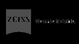 Zeiss_Logo_BW