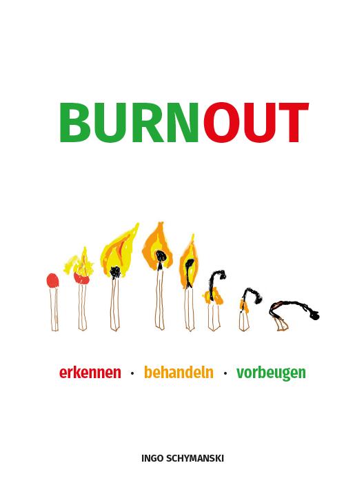 Burnout_Cover