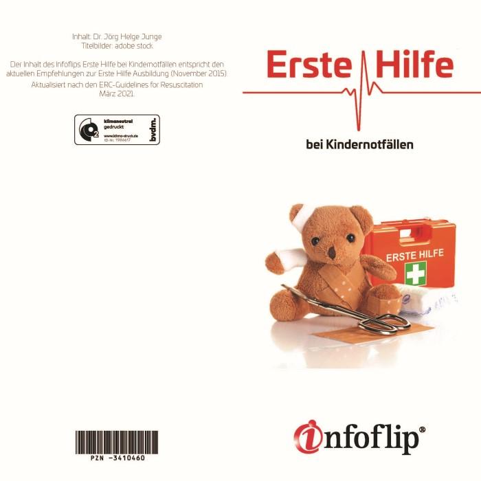 EH_Kinder_Cover_Neu21